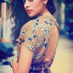 gallery 1 anisha victor (21)