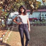 gallery 1 anisha victor (22)