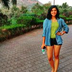 gallery 1 anisha victor (23)