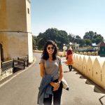 gallery 1 anisha victor (26)