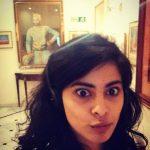 gallery 1 anisha victor (29)