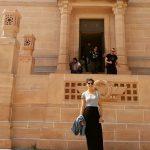 gallery 1 anisha victor (30)