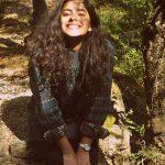 gallery 1 anisha victor (4)