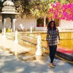 gallery 1 anisha victor (5)
