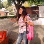 gallery 1 anisha victor (7)