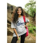 gallery 1 anisha victor (8)