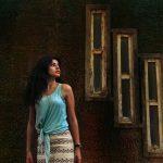 gallery 3 anisha victor (13)