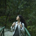 gallery 3 anisha victor (14)