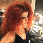 gallery 3 anisha victor (15)