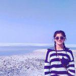 gallery 3 anisha victor (17)