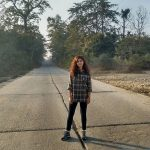 gallery 3 anisha victor (23)