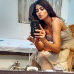 gallery 3 anisha victor (26)