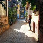 gallery 3 anisha victor (27)