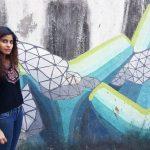 gallery 3 anisha victor (29)