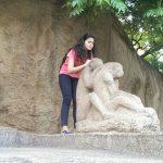 gallery 3 anisha victor (3)