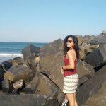 gallery 3 anisha victor (4)