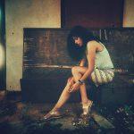 gallery 3 anisha victor (6)