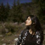 gallery 3 anisha victor (7)