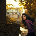 gallery 3 anisha victor (8)