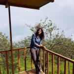 gallery 4 anisha victor (1)