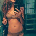 gallery 4 anisha victor (21)