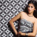 gallery 4 anisha victor (23)