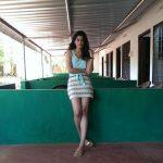gallery 4 anisha victor (26)