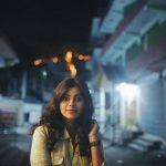 gallery 4 anisha victor (29)