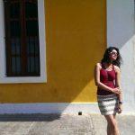 gallery 4 anisha victor (30)