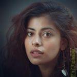 gallery 4 anisha victor (5)