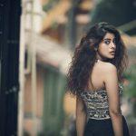 gallery 4 anisha victor (7)