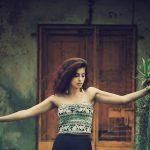 gallery 4 anisha victor (8)