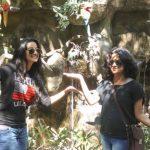 namitha pramod (1)