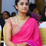 namitha pramod (10)