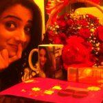namitha pramod (11)