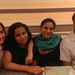 namitha pramod (12)