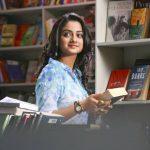namitha pramod (13)