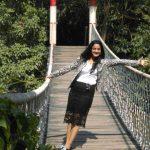 namitha pramod (14)