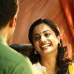namitha pramod (15)