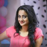 namitha pramod (16)