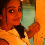 namitha pramod (17)