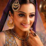 namitha pramod (18)