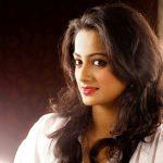 namitha pramod (20)
