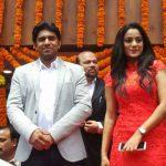 namitha pramod (21)