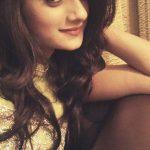 namitha pramod (23)