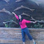 namitha pramod (25)