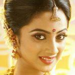 namitha pramod (26)