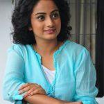 namitha pramod (27)