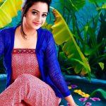 namitha pramod (29)