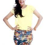 namitha pramod (3)